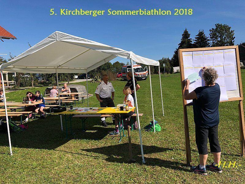 19-Sommerbiathlon-image12