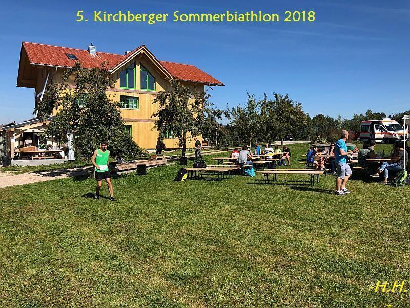 20-Sommerbiathlon-image14
