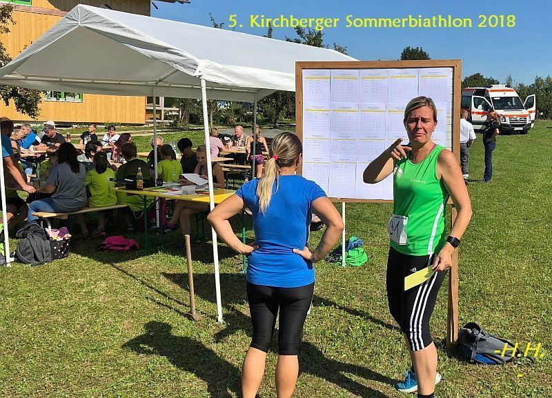 21-Sommerbiathlon-image42jpeg