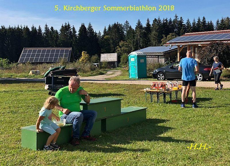 Sommerbiathlon-image51