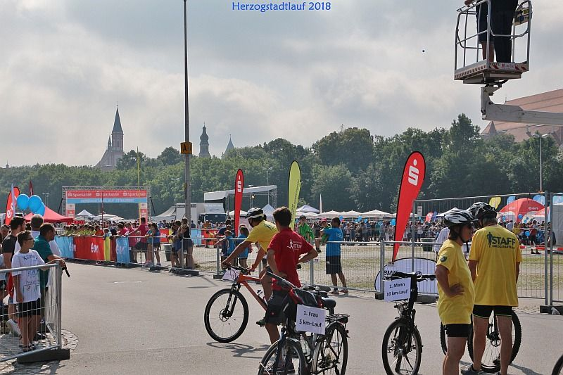 Herzogstadtlauf 2
