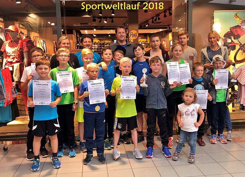 image-Sportweltlauf 1 (2)