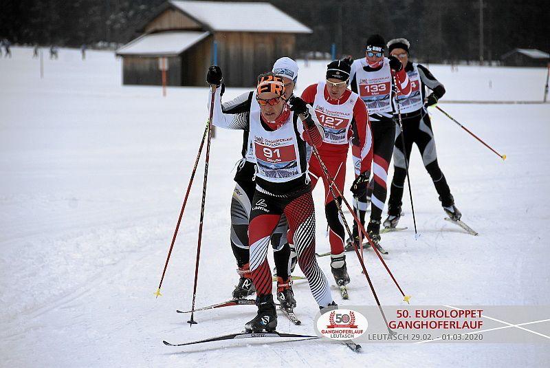 50.-Ganghofer-Lauf-4-IMG_5998