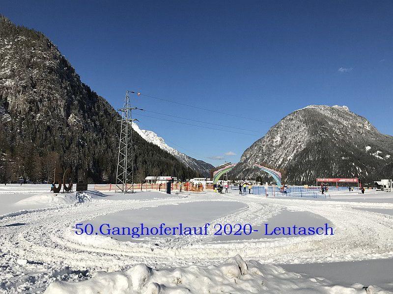 50.-Ganghoferlauf-1-IMG_5968