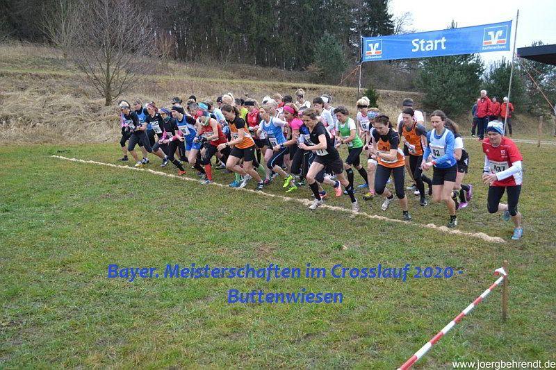 Bayer.-Crosslauf-Meisterschaften-1