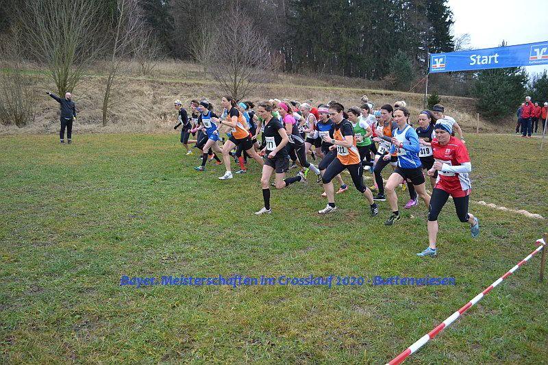 Bayer.-Crosslaufmeisterschaften-2