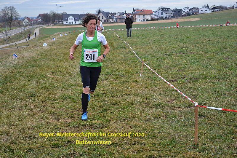 Bayer.-Crosslaufmeisterschaften-4-