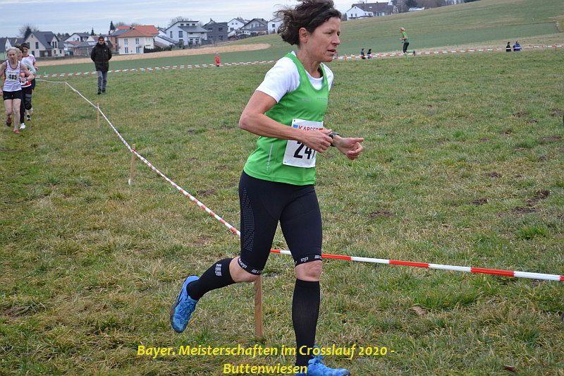 Bayer.-Crosslaufmeisterschaften-5-16022000761