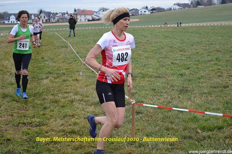 Bayer.-Crosslaufmeisterschaften-6-photo72