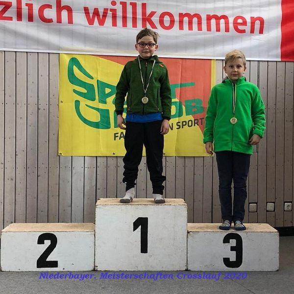 Ndb-Crosslaufmeisterschaften-2-b403e290-e9a8-4e0e-becd-56aa9a9c8f2a