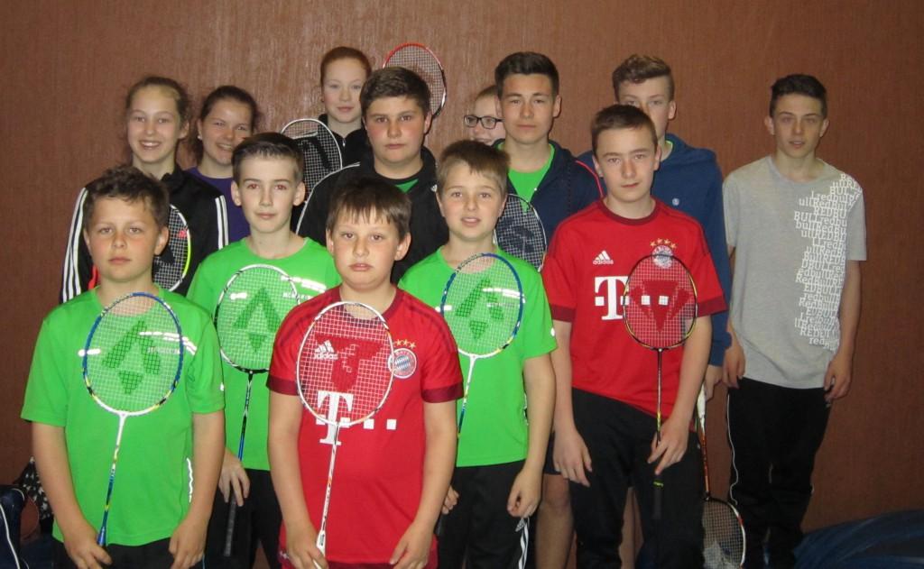 Regener Stadtmeisterschaft-16